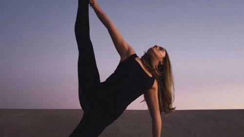 yoga-gallery-5-500x280