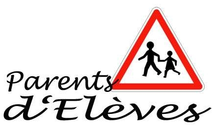 parents_d_eleves