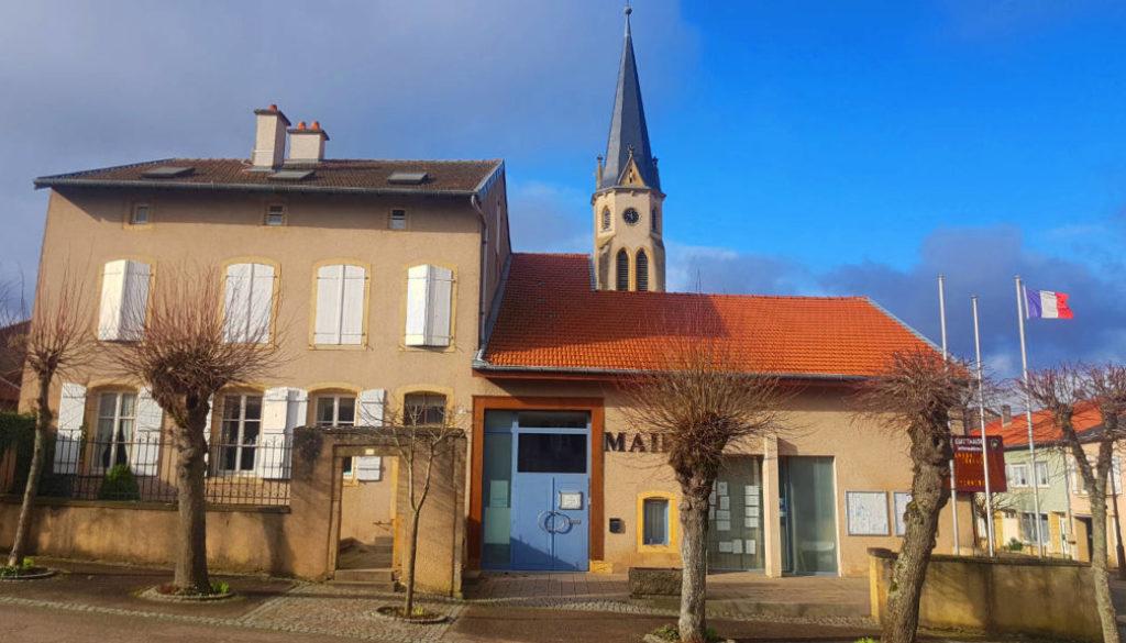 mairie-1280x720