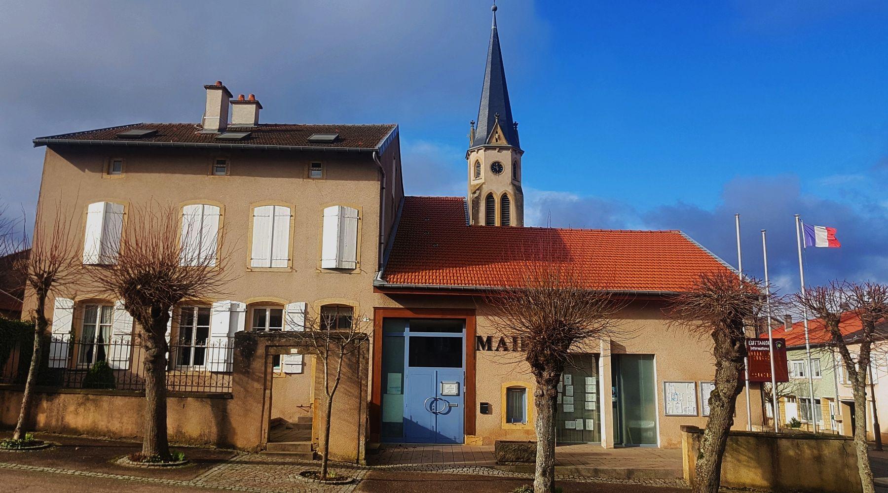 mairie-1800x1000