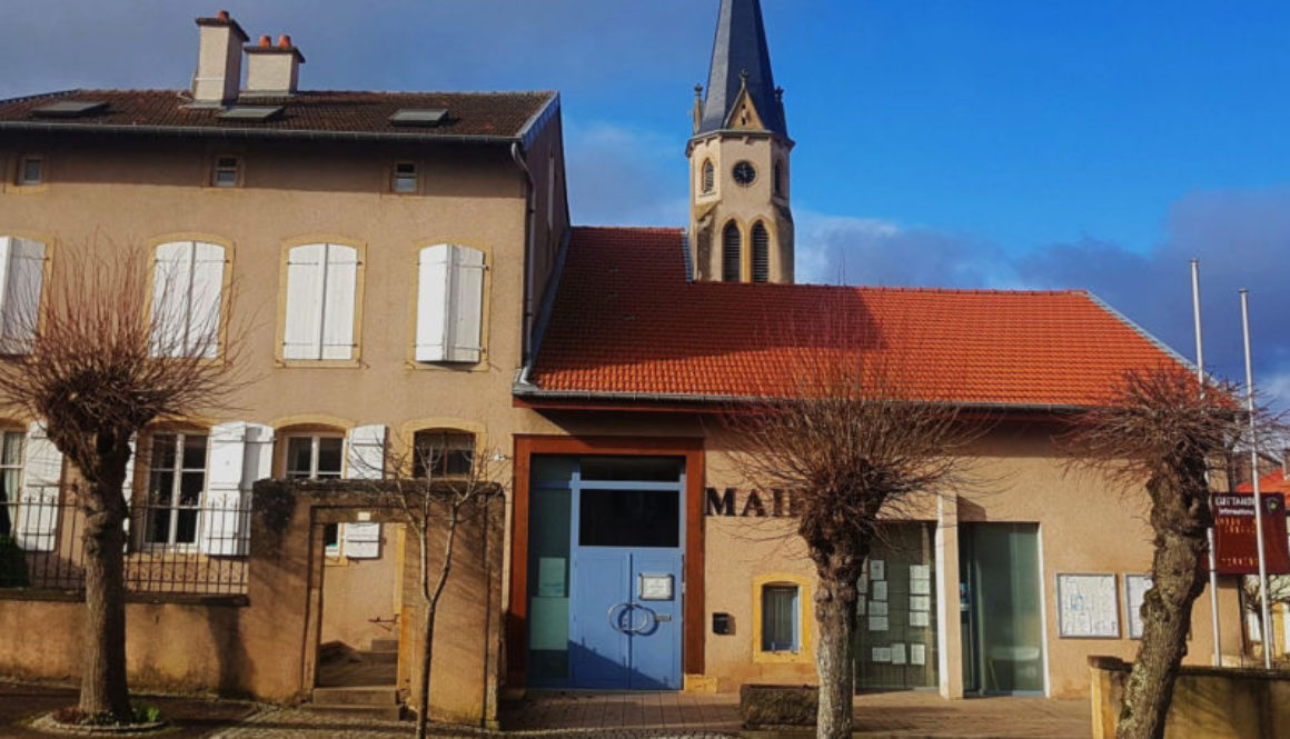 mairie-1800x800