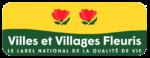 decors-specifiques-village-fleuri-2